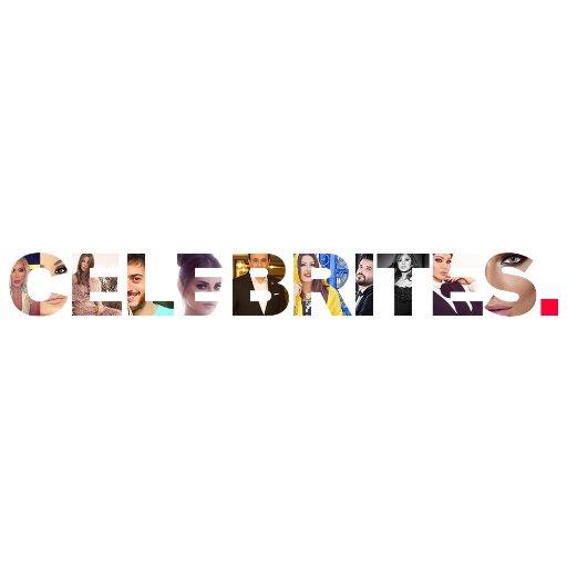 Celebrites magazine