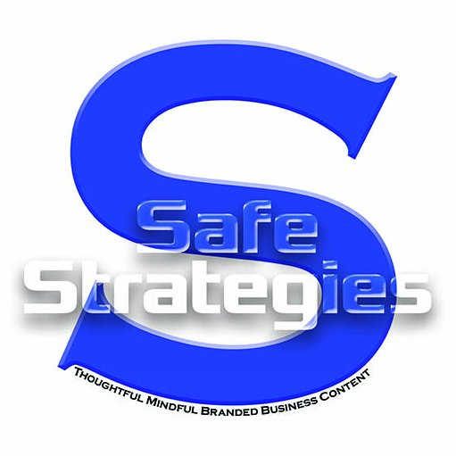 @SafeStrategies