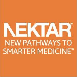 @NektarNews
