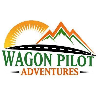 @wagonpilot