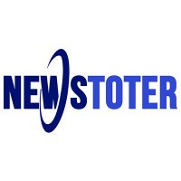 NewsToter.com