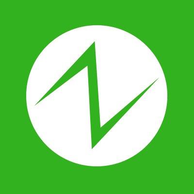 @ElectricaNacion