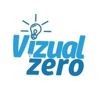 Vizual Zero Oficial
