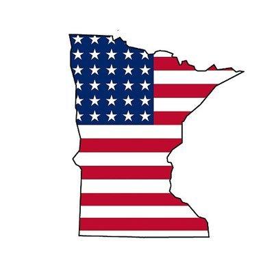 Minnesota Patriot on Twitter