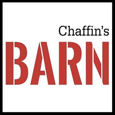 Chaffin's Barn