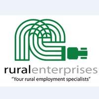 Rural Enterprises Au
