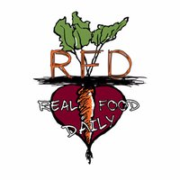 Real Food Daily | Social Profile