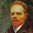 Photo of jessetyler's Twitter profile avatar