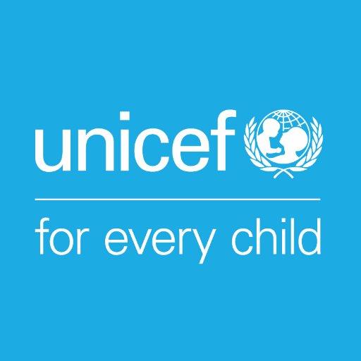 @UNICEFROSA