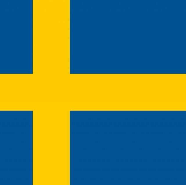Lediga jobb för Mbp Trading Sa, Sweden i …