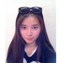 Ms.Xin (@0822Shu) Twitter