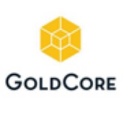 GoldCore (@GoldCore) Twitter profile photo