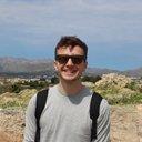 Adam Williamson - @Ads_Willi - Twitter