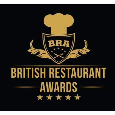 BritRestaurantAwards