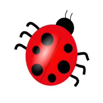 Sewing Bug (@craftysewingbug) Twitter profile photo
