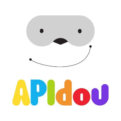 APIdou