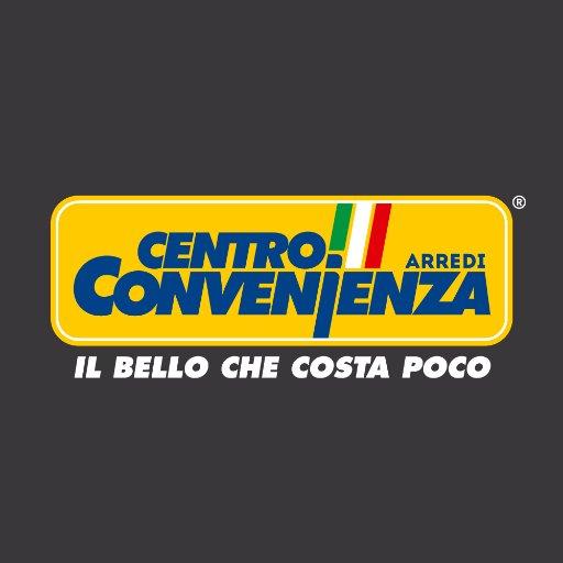 Centro convenienza centroconvarred twitter for Centro arredi convenienza