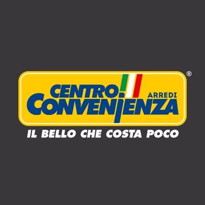Poltrone Centro Convenienza.Centro Convenienza On Twitter Romastiamoarrivando