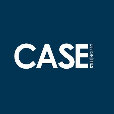 Case design stili leonardotv twitter for Stili case