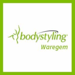 bodystyling waregem