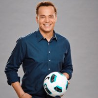Mark Bosnich | Social Profile