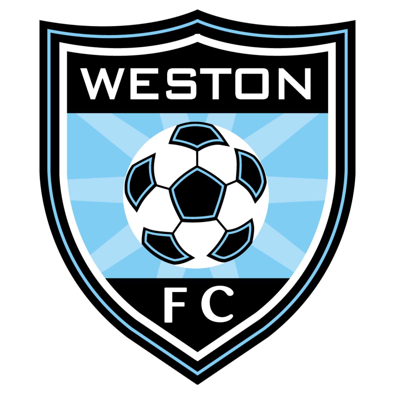 c3e818bb0bf Weston FC Girls DA ( westonfc GDA)