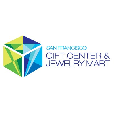 GiftCentrJewelryMart | Social Profile