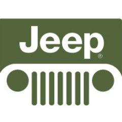 Jeep Jams