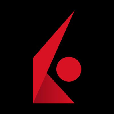 Interactive Brokers (@IBKR) | Twitter