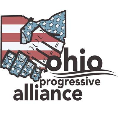 oh.prog.alliance
