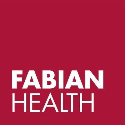 Fabian Health