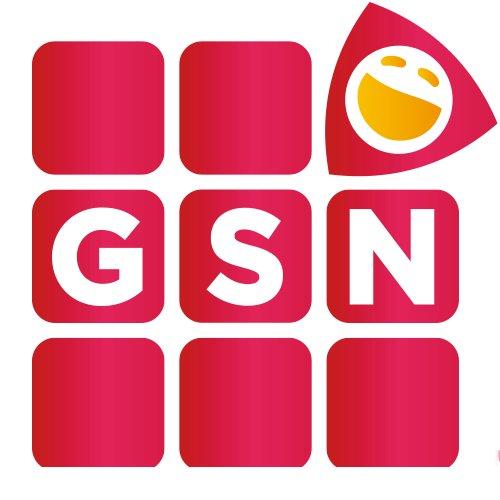 @GSNcomGames