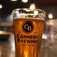 Cannery Brewing | Social Profile