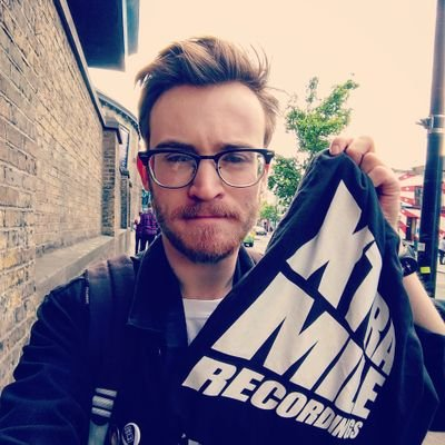 Harry Massingham (@HMassingham) Twitter profile photo