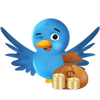 Twit Markets
