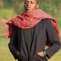 JoshuaMuwanguzu