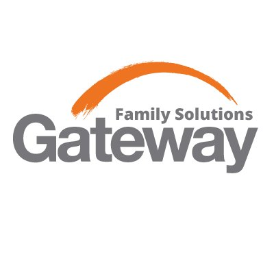 @gatewayfamilies