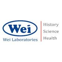 Wei Laboratories