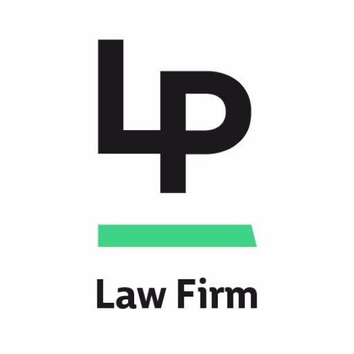 Линия права адвокатское бюро