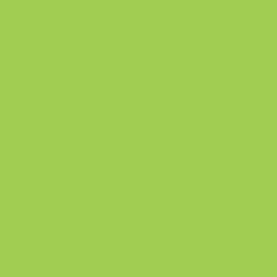Laurel Green (@Laurel_Green) | Twitter  Green
