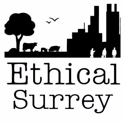 Ethical Surrey