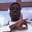 Traore Tamba (@00393510542223L) Twitter