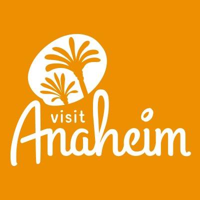 @Visit_Anaheim