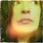 Saskia Morsink tweet: