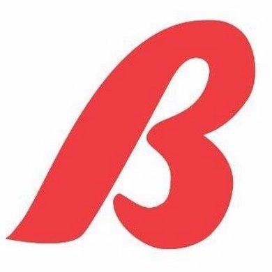 Bashas' Company Logo