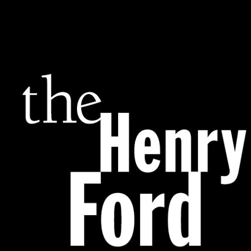The Henry Ford Social Profile