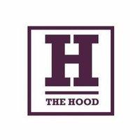 The Hood