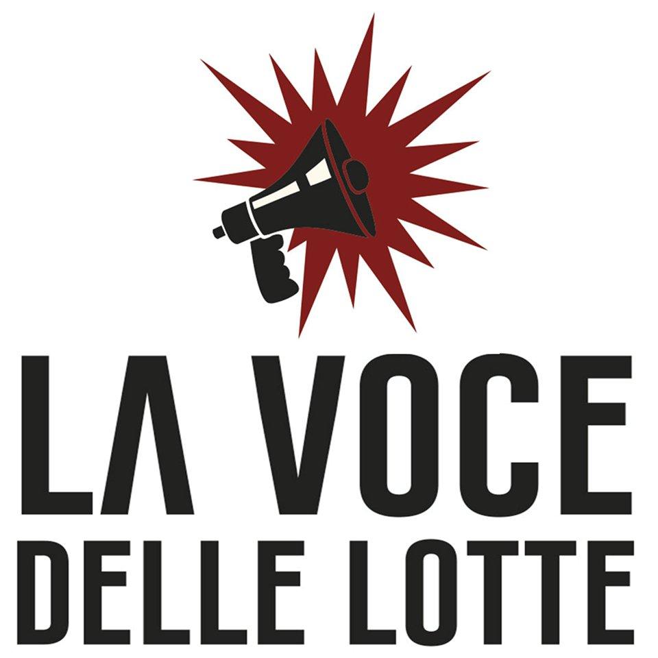 LaVoceDelleLotte.it