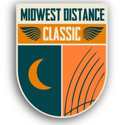 MWDistanceClassic