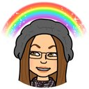 Lisa Myra Smith - @LMS_Homes - Twitter
